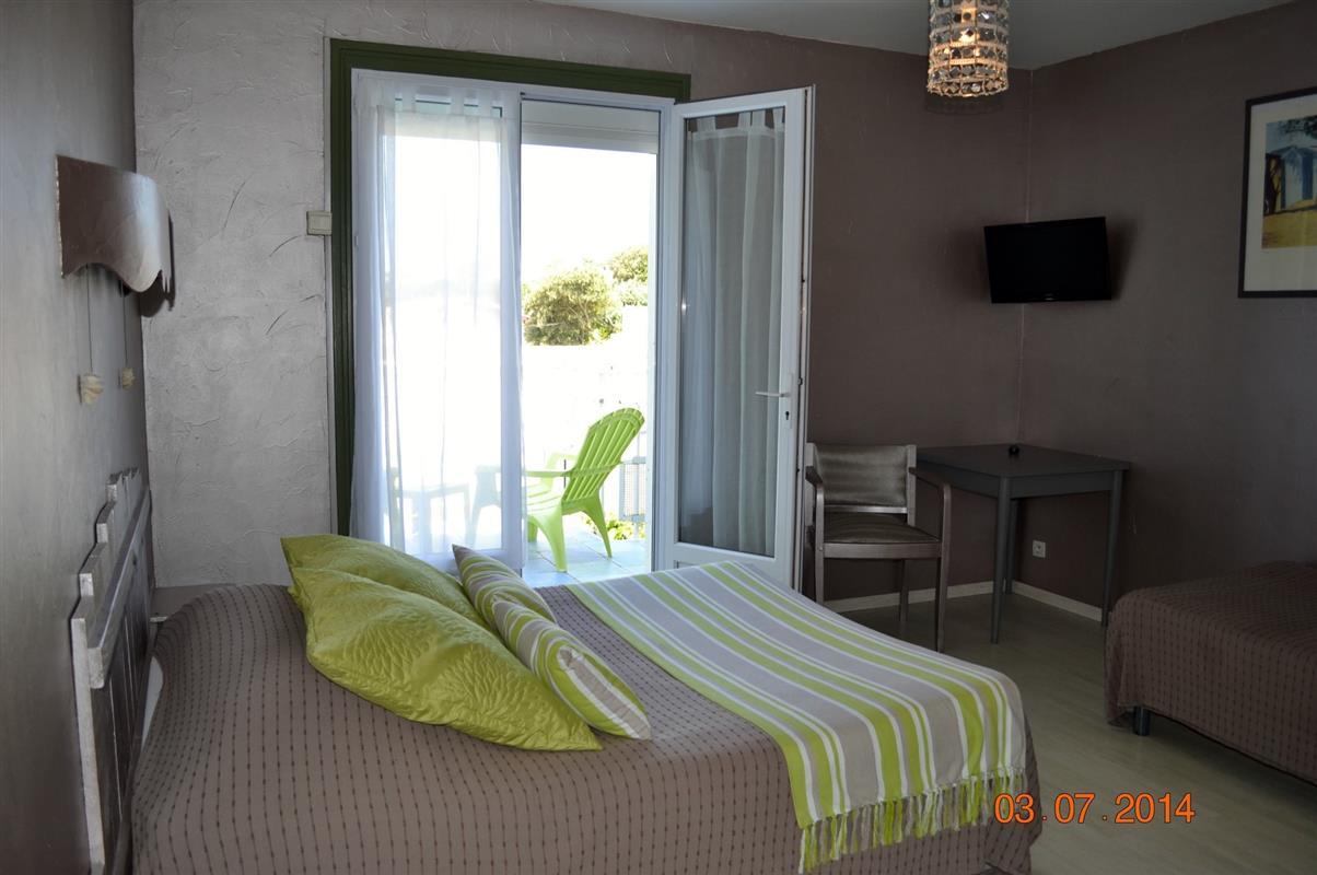 Promo derni re minute r duction 20 sur le prix de la chambre offres sp ciales et promotions - Chambre hotel derniere minute ...